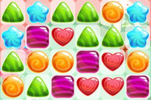 趣味糖果的截图1
