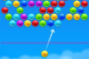 箭头泡沫的截图1